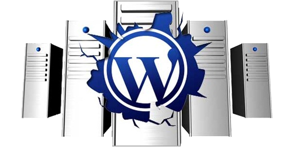 banner-wordpress-servers