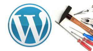 how-to-use-wordpress